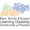 Learning Disability Community of Practice
