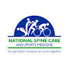 National Spine Care and Sports Medicine