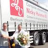 Complete Vloerverzorging Nicky Huisman B.V.
