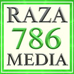 Raza786 Media