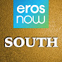 Eros Now South