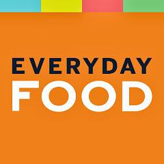 Everyday Food Net Worth