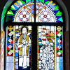 St. John Vianney Church, Prince Frederick, MD