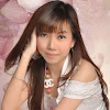 Nana Xie