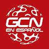 GCN en Español
