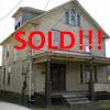 Mass Home Sale