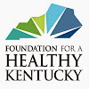 Foundation For A Healthy Ky