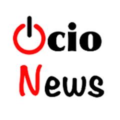 Cuanto Gana OcioNews Tv