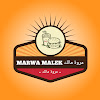 Marwa Muhamed