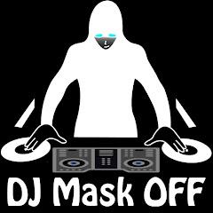 Dj Mask OFF Net Worth