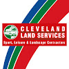 Cleveland Land Services