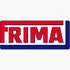 FRIMA GmbH & Co. KG