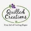 Quilled Creations Inc