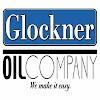 Glockner Oil Company