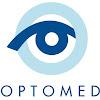 Okulista Optomed