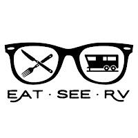 Eat See RV