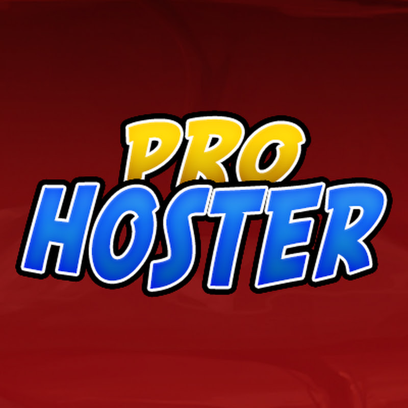 ProModdingHD - Commercial Modding