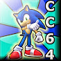 coolclub64