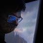 Vedant Gaming (vedant-gaming)