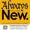 Florida-Bahamas Synod ELCA
