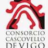 Consorcio Casco Vello de Vigo
