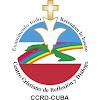 Centro Cristiano de Reflexión y Diálogo-Cuba