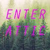 Enter Attic