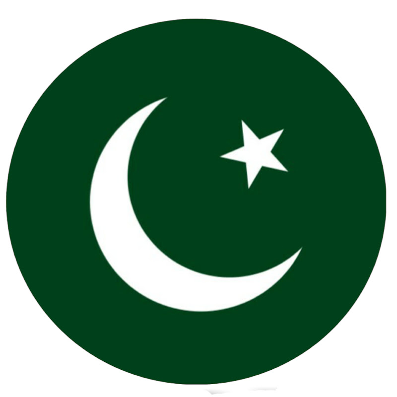 Greater Pakistan (greater-pakistan)