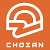 ChoZan Social Media