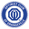 Orangeville Optimists