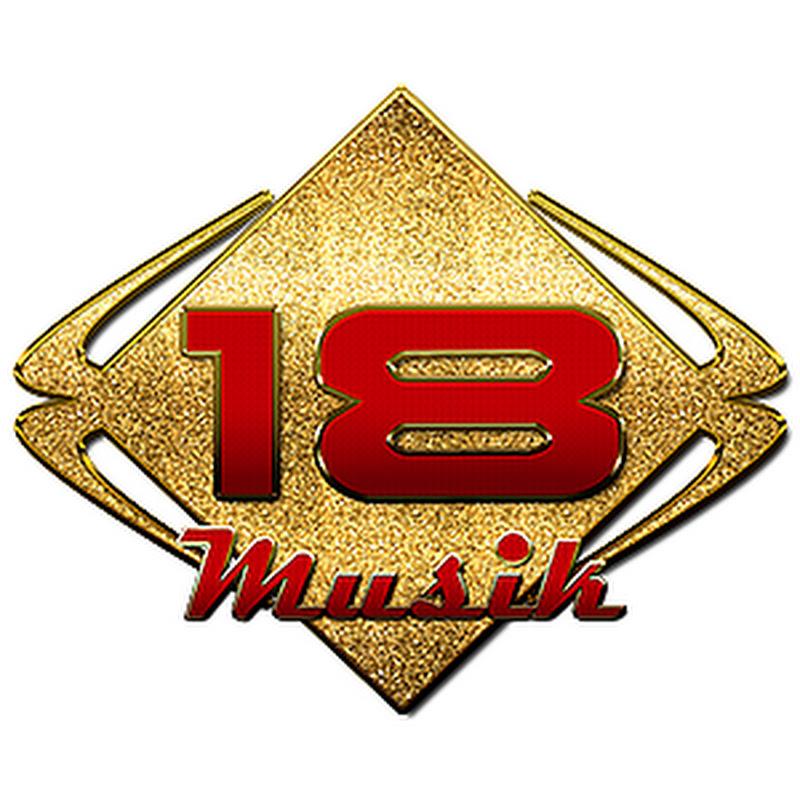 18 Musik