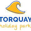 Torquay Holiday Park