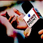 NewspointTV