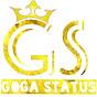 Goga Status
