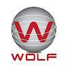 Wolf Technical Services