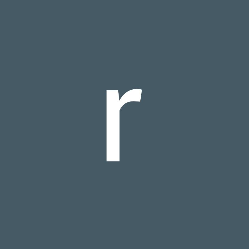rottenlydon