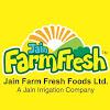 Jain Farm Fresh Foods Ltd.