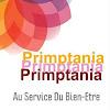 Maison Primptania
