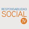 ResponsabilidadSocialTV