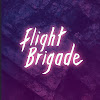 Flight Brigade