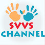 SVVS Channel