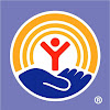 United Way of Greenville County