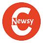 Celebrity Newsy