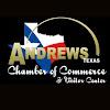 Andrews Chamber