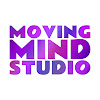 Moving Mind Studio