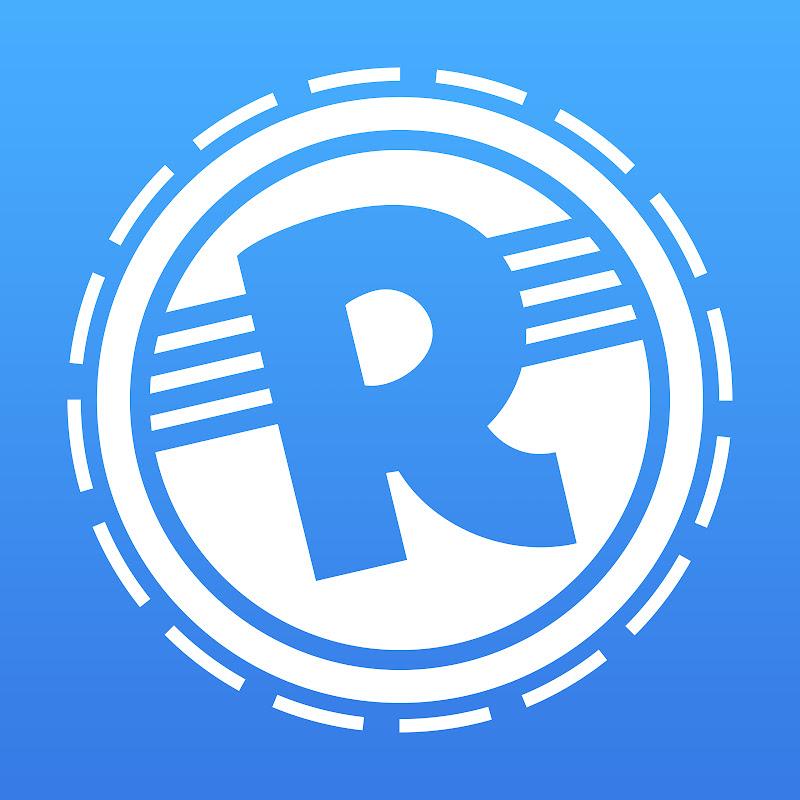 Riconius logo