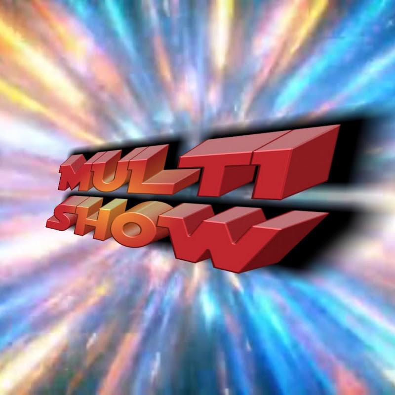 THE MULTI SHOW (the-multi-show)