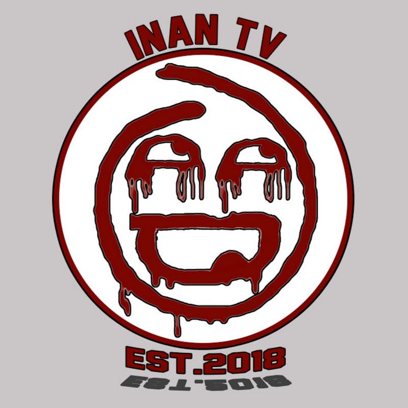 InAn TV