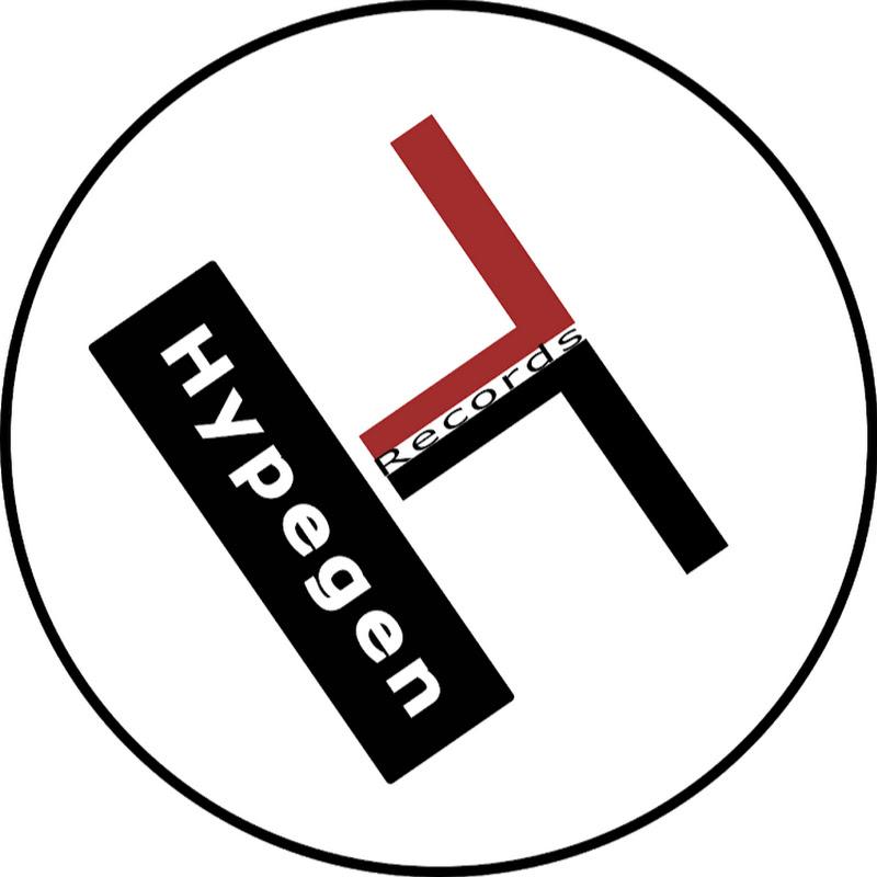 Hypegen Records (lownbank-music)