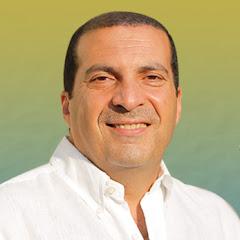 Amr Khaled | عمرو خالد